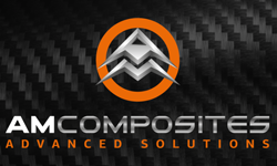 AMComposites