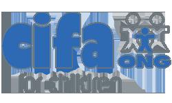 Cifa_Logo