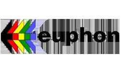 Euphon_Logo