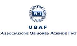 FIATugaf_Logo