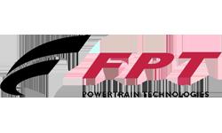 FPT_Logo