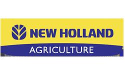 NewHolland_Logo