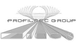 ProfilmecGroup_Logo