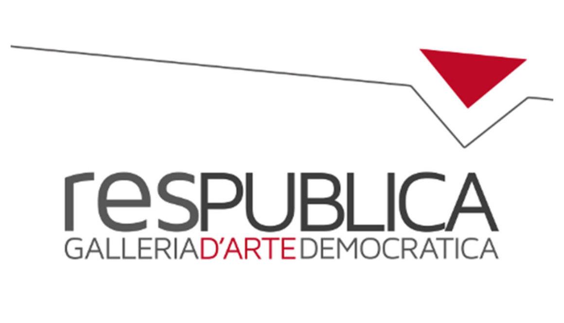 Artista Res Publica