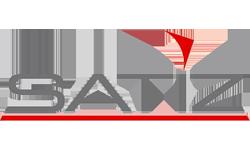 Satiz_Logo