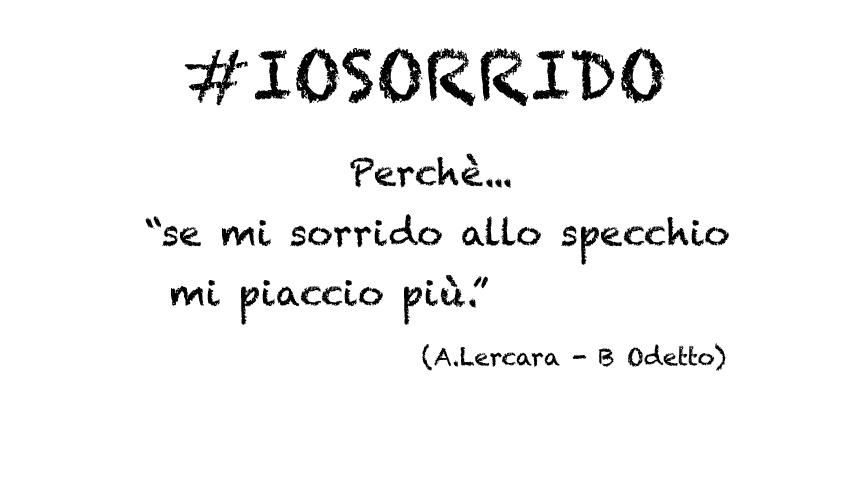 #iosorrido