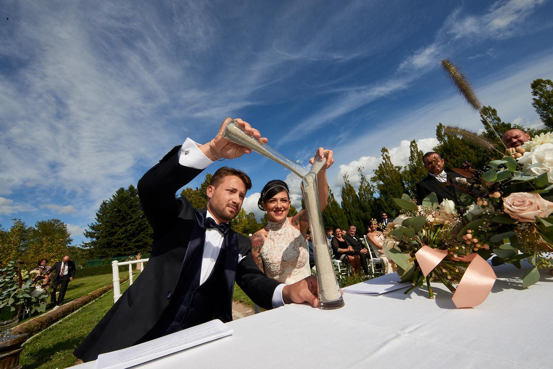 Feste e Cerimonie